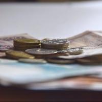 В Омске кассир магазина украла более 500 тысяч рублей