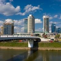 Прекрасная Литва готова принять туристов