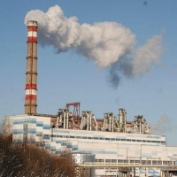Омские депутаты предложили ТГК-11 благоустроить Новоалександровку