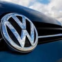 Volkswagen снизил цены на запчасти на 15% и вернул себе клиентов