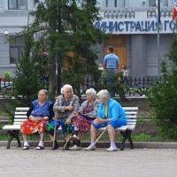 Строительство нового госпиталя в Омске оценили в 1,3 млрд рублей