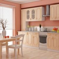 Где купить качественную кухню?