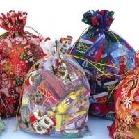 За нарушения при реализации новогодних подарков омские поставщики заплатят штраф