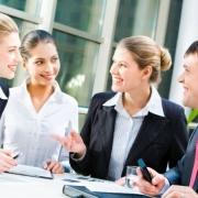 Сбербанк и Фонд приглашают предпринимателей пройти обучение