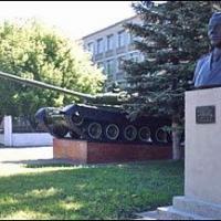 Омские танкисты потребовали решить квартирный вопрос