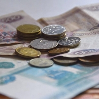 Бюджет Омска на 2018 год приняли во втором чтении