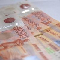 КТОСы Омска 80% субсидий тратили на вознаграждение сотрудников