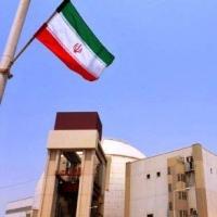 Омская область планирует развивать сотрудничество с Ираном