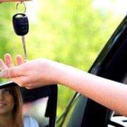 Прокат автомобилей и его основные правила