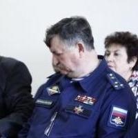 Достоверность подписей за самовыдвиженца Конобрицкого проверят до 17 августа