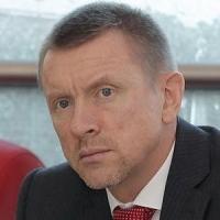 """Титарева сняли с поста гендиректора ОАО """"Омский аэропорт"""""""