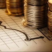 В 2016 году расходы омского бюджета превысят доходы почти на 1 миллиард рублей
