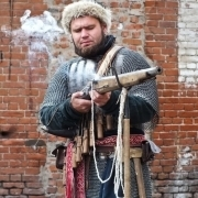 В Омске покажут найденные артефакты