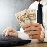 Как реально заработать на инвестициях?