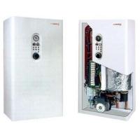 Электрические котлы от бренда Protherm
