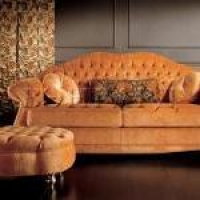 Как правильно выбрать мягкую мебель?