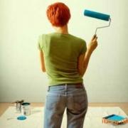 Детский мир в отдельно взятой квартире: как оформить комнату ребенка