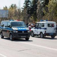 В Омске 68-летняя пенсионерка украла телефон и деньги у пожилой женщины