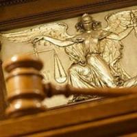 Омичка выиграла суд у роддома за сломанную перед родами ногу