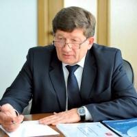 Мэр Омска заверил, что мусорного коллапса не будет