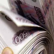 Омский топ-менеджер задолжал работникам более 10 миллионов рублей