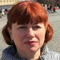 Волонтеры «ДоброСпас-Омск» подключились к поискам пропавшей омички