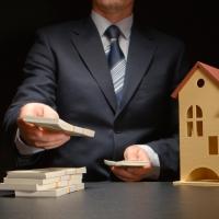 Как правильно подсчитать дополнительные финансы при купле/продаже недвижимости