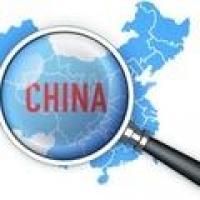 Покупка посылки из Китая больше не вызывают страх у торговцев