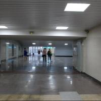 Суд начал штрафовать за незаконсервированное омское метро