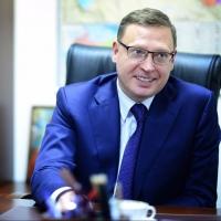 Буркова лишат мандата депутата Госдумы досрочно