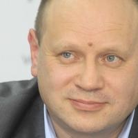 """ОмскВодоканал"" возглавил замминистра ЖКХ Сергей Шелест"