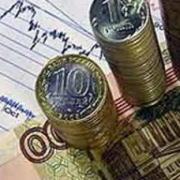 Омский Сбербанк подвел итоги деятельности за 9 месяцев 2013 года
