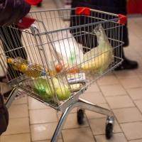 Самые низкие цены на продукты в Сибири находятся в Омской области