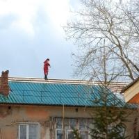 Омичам советуют судиться  с соседями-должниками по капремонту