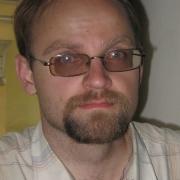 Омич получил премию имени Ольги Бешенковской