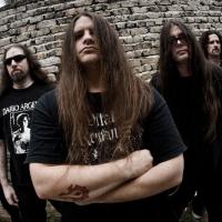 """Концерты """"Cannibal Corpse"""" оказались под угрозой срыва"""