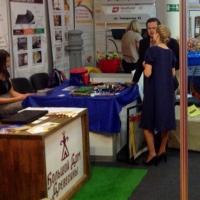 Омские предприятия стройиндустрии планируют поставлять продукцию в Казахстан