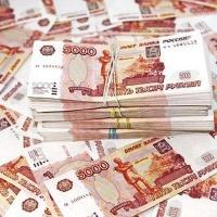 Десять крупнейших налогоплательщиков пополнили казну Омской области почти на 14 миллиардов рублей