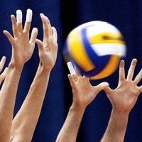 В Омске стартовал турнир по волейболу на призы облправительства