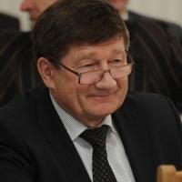 Двораковский  сохранил второе место в рейтинге сибирских мэров