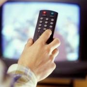 Особенности телевизионной рекламы