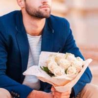 Хитрости продавцов цветов перед праздниками