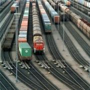 О преимуществах железнодорожных перевозок