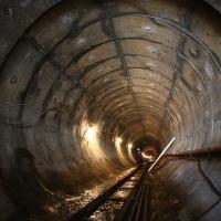 На техобслуживание омского метро потратят 2,8 миллиона рублей