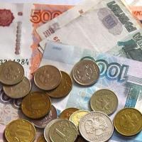 Более 5 тысяч омских семей смогут получить выплаты за третьего ребенка