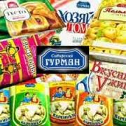 """Сибирский гурман"" поменял гендиректора"