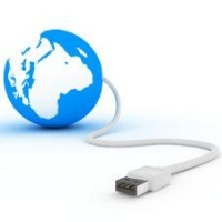 IP телефония для бизнеса