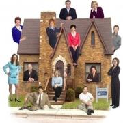 Агентство недвижимости – подводные камни