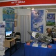 На 100 миллионов рублей возрастут объемы производства на омском ОАО «ЦКБА» в 2010 году