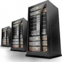 Что такое выделенный сервер?